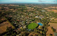 Picture of Lots 21-29 Off Onkaparinga Vallley Road, Balhannah