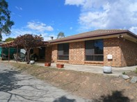 Picture of 292  Bassnet Road, One Tree Hill