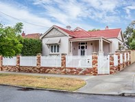 Picture of 7 Knutsford Street, North Perth