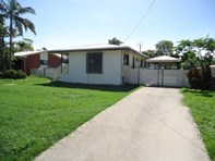 Picture of 31 Cassowary Street, Condon