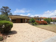 Picture of 27 Slater Court, Kardinya