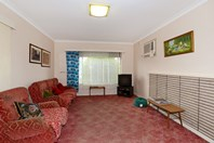 Picture of 20  Reynolds Street, Rosewater