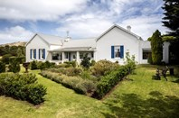Picture of 6 Jagger Road, Encounter Bay