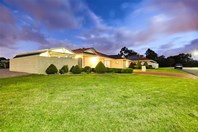 Picture of 10 Blondell Drive, Munster