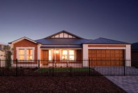 Picture of Lot 7 Verde Drive, Myponga