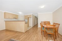 Picture of 33A Marleycombe Road, Elizabeth Vale