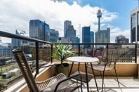 Picture of 142/365 KENT STREET, Sydney