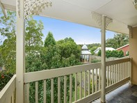 Picture of 27 Giles Road, Willunga