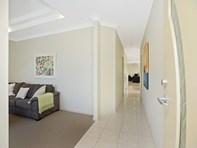 Picture of 29 Rosetta Terrace, Port Elliot