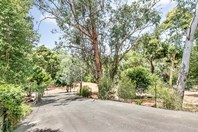 Picture of 293A Main Road, Hawthorndene