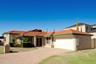 Picture of 2 Arbuckle Place, Gwelup