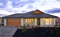 Picture of Lot 230  Andrews Road 'Almond Grove', Munno Para