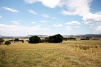Picture of 218 Mathews Lane, Bungendore