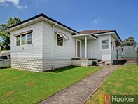 Picture of 21 Cook Street, Mortdale