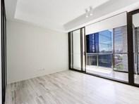 Picture of S702/178 Thomas Street, Sydney