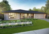 Picture of Lot 616a Regency Road, Broadview
