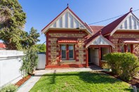 Picture of 11 Norman Terrace, Forestville