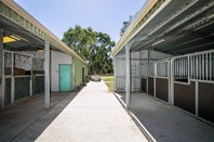 Picture of 57 Peters Way, Oakford