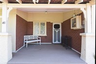 Picture of 41 Clifton  Crescent, Mount Lawley