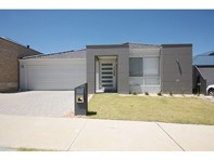 Picture of 12 Nivea Street, Banksia Grove