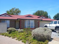 Picture of 29 Jimmy Watson Drive, Woodcroft