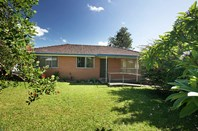 Picture of 43 Carbin Street, Bowraville
