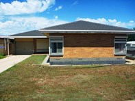 Picture of 6 Adelaide Road, Stansbury