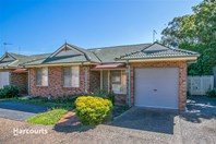 Picture of 3/70-72 Darley Street, Shellharbour