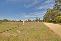Picture of 15 Cemetery Road, Toongabbie