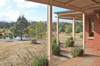 Picture of 57 Rosa Court, Kyneton