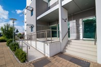 Picture of 29/2-5 Flinders Parade, Victor Harbor