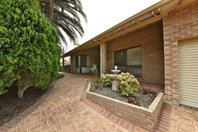 Picture of 2 Chilham Close, Marangaroo