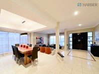 Picture of 11 Lacrosse Rise, Sorrento