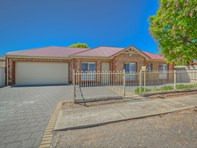 Picture of 46 Audrey Street, Ascot Park