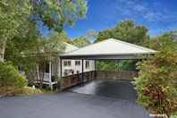 Picture of 6 Nayook Grove, Happy Valley
