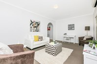 Picture of 3/41 Victoria St, Forestville