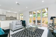 Picture of 5/5 Avondale Street, Clarence Park