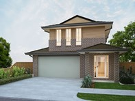 Picture of LOT 1 Gowrie Street, Seaford Heights