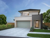 Picture of LOT 9 Gowrie Street, Seaford Heights