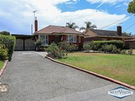 Picture of 5 Curan Street, Coolbellup