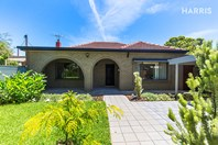 Picture of 17 & 17a Ashbrook Avenue, Payneham