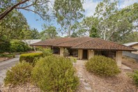 Picture of 15 Cypress Avenue, Hawthorndene
