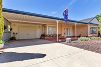 Picture of 18 Muriel Drive, Pooraka