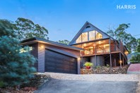Picture of 12 Renown Avenue, Crafers West