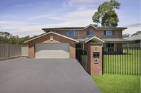 Picture of 9 Yarra Place, Wadalba