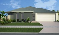 Picture of 1/105 Nicholson Road, Lynwood
