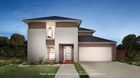Picture of LOT 204 Timbarra Parkway, Epping