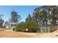 Picture of 2 McDougall Street, Tincurrin
