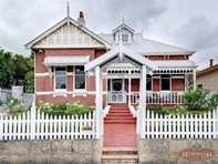 Picture of 128 Chelmsford Road, North Perth