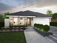 Picture of Lot 9 King Street, Bungendore